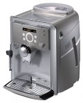 Gaggia Platinum Swing Up